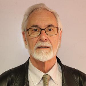 Ignacio Fernández de Lucio